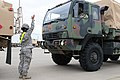 82nd Airborne Task Force All American Lift 170911-A-YX608-241.jpg