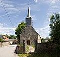 83034-CLT-0012-01 Kapel Sint Christopher Hagrimont.jpg