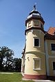 8484viki Zamek w Krobielowicach. Foto Barbara Maliszewska.jpg