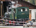 8518SBBCFFFFSBauma-20121014i.jpg