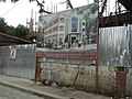 8711Cainta, Rizal Roads Landmarks Villages 23.jpg