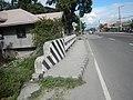 872Lubao Pampanga Landmarks Roads 09.jpg