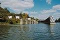 87j112 Kentucky River Lock 1 (8004759350).jpg