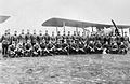 88th Aero Squadron - group2.jpg