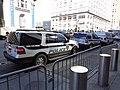 8th Av Penn MSG 07 - Amtrak Police.jpg