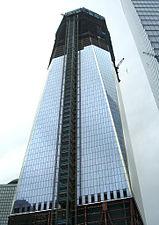 9.11.11Sept11Attacks10thAnniversaryByLuigiNovi2.jpg