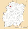 91 Communes Essonne Gometz-le-Chatel.png