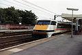 91xxx - Wakefield (8959265784).jpg