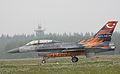 93-0696 LMTAS F-16D Fighting Falcon 192º Filo Turkish AF (5064869239).jpg
