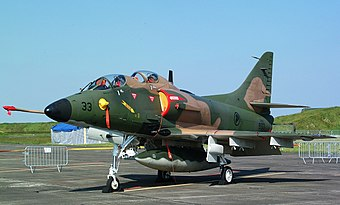 Republic of Singapore Air Force | Military Wiki | FANDOM powered by