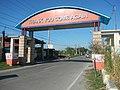 9537Masantol Town Proper, Pampanga landmarks 22.jpg