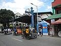 9608Caloocan City Barangays Landmarks 04.jpg