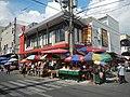 9702Baclaran Quirino Avenue Parañaque Landmarks 43.jpg