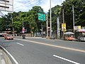 9716Taytay, Rizal Roads Landmarks Buildings 42.jpg