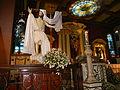 9762jfSaint Nicholas Tolentino Cathedral Cabanatuanfvf 36.JPG