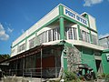 9817Olongapo City Barangays Landmarks 14.jpg