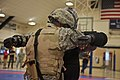98th Division Army Combatives Tournament 140607-A-BZ540-142.jpg