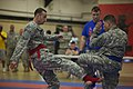 98th Division Army Combatives Tournament 140608-A-BZ540-118.jpg
