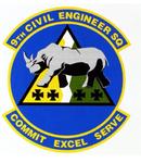 9 Civil Engineer Sq emblem.png