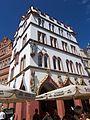 9 Trier Hauptmarkt Steipe.JPG