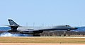 9th Bomb Squadron - Rockwell B-1B Lancer Lot IV 85-0069.jpg