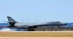 9th Bomb Squadron - Rockwell B-1B Lancer Lot IV 85-0069.jpg