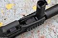 9x21 пистолет-пулемет СР2МП 33.jpg