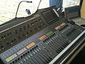 A&H iLive T112, FOH Stage 2 @ Deni Ute Muster 2009.jpg