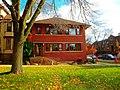 A'delbert L. Averill Residence - panoramio.jpg