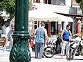 A@a livadi serifos greece - panoramio (9).jpg