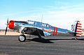 A-17A 36-0207 USAFM.jpg