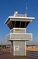 A.J. Summers Memorial Tower, Seal Beach 1.jpg