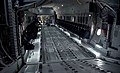 A400 Atlas debuts during Mobility Guardian (Image 4 of 4) Aircrew members prepare an A400M Atlas.jpg