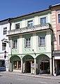 A4240-Hauptplatz-7 04-2011 01.jpg
