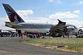 A7-APE A380 LBG SIAE 2015 (18955138582).jpg