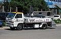 AC0018 potable water truck at PEK (20180628101955).jpg