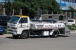 AC0018 potable water truck at PEK (20180628101955).jpg