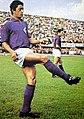 AC Fiorentina - Amarildo Tavares da Silveira.jpg
