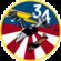 AFA-CS34