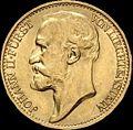 AHK 20 Kronen 1898 obverse.jpg