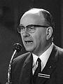 AJ Bronkhorst (1968).jpg