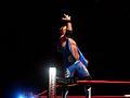 AJ Styles at Toronto TNA Show.jpg