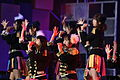 AKB48 at the 2010 Asia Song Festival (4).jpg