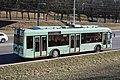 AKSM-321 trolleybus (route 35d, No 5507) in Minsk, Belarus.jpg