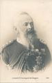 AK - Luitpold - Prinzregent von Bayern A.png