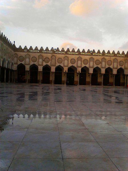AL-AZHAR6.jpg