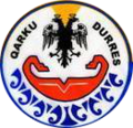 ALB Qarku i Durrësit COA.png