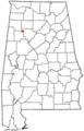 ALMap-doton-Kansas.PNG
