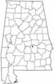 ALMap-doton-Montgomery.png