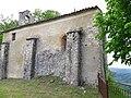 ALZEN chapelle Sainte-Croix 2.jpg
